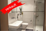 Mülheim-Holthausen, ETW, 2. OG, 86 m² Wfl., 3. Zi, gehob. Ausstg.