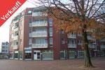 Duisburg-Aldenrade, ETW, Bj. 1997, 1. OG, Wfl. 81 m²