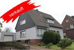 Oberhausen-Osterfeld, EFH, Wfl. 135 m²