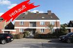 Mülheim-Speldorf,freistehendes 6 Fam.-Hs, Bj. 70, GS 970, Wfl. 994 m²
