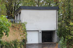 Garagenhaus