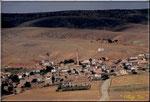 Petit village Turc