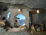 Marzorati Flaviano Novedrate  (CO) AIAP - Sezione di Novedrate  (CO)