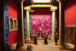 Presentazione al tempio Piana Luigi Romano di Lombardia   (BG) Socio  AIAP