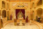 Gesù tra i dottori nel Tempio Buratti Luigi Fiorenzuola d'Arda    (PC) Socio  AIAP