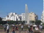 Platz Mohamed V