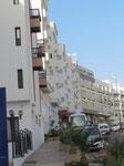 Hotel Tildi in Agadir