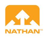 NATHAN