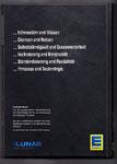 Lunar-Buchprojekt von EDEKA (2013)