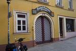 Hotel Sonne Kronach