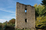 Ruine Hohensyburg, Dortmund