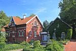 Mühlenmuseum, Dinslaken