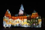 Rathaus, 2009