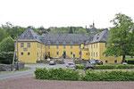 Schloss Melschede, Sundern