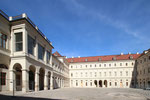 Stadtschloss, Weimar