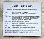 Haus Dellwig, Dortmund