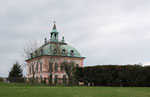 Fasanenschlösschen, Schloss Moritzburg
