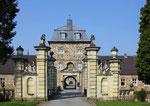 Torhaus Schloss Lembeck, Dorsten