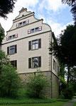 Schloss Landsberg, Ratingen