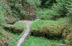 Mont Royal, Traben-Trarbach