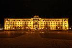 Sempergalerie, Dresden