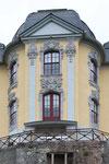 Rokokoschloss