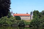 Schloss Westerwinkel, Herbern