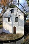 Alte Wassermühle, Recklinghausen - Suderwich