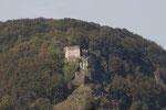 Ruine Tachenstein, Riedenburg