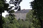 Burg Monschau, Monschau