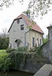 Haus Ermelinghof, Hamm