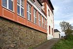 Marienburg, Pünderich