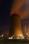 Kraftwerk Heil, Bergkamen