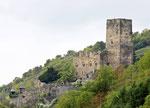 Schloss Gutenfels, Kaub