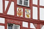 Haus Schilling