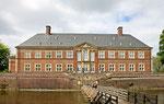 Schloss Ahaus, Ahaus