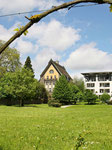 Villa Huesgen