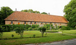 Haus Steinfurt, Drensteinfurt