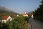 Pfarrkirche Hl. Geist
