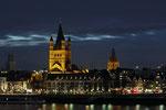 Groß Sankt Martin, Köln
