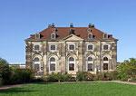 Sächsische Akademie der Künste