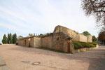 Schloss Neu-Augustusburg, Weissensee