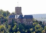 Burg Lahneck, Lahnstein