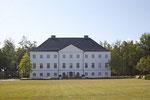 Schlossgut Groß Schwansee, Kalkhorst