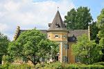 Schloss Westhusen, Dortmund