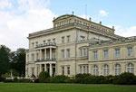 Villa Hügel, Essen