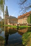 Schloss Raesfeld, Raesfeld