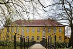 Haus Vogelsang, Datteln-Ahsen