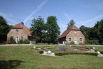 Haus Venne, Drensteinfurt