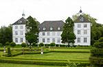 Herrenhaus Gut Panker, Lütjenburg